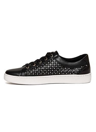 Aldo Sneaker Siyah